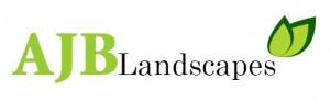AJB Landscapes